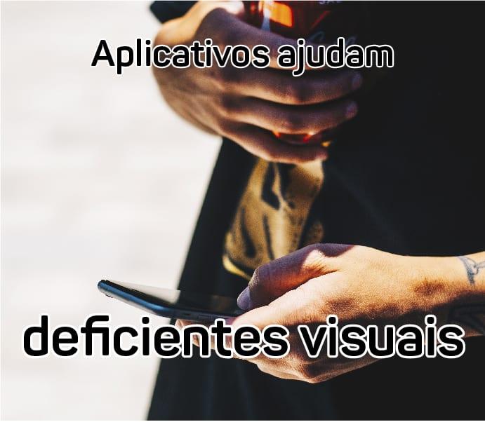 foto-aplicativos-visuais-inst