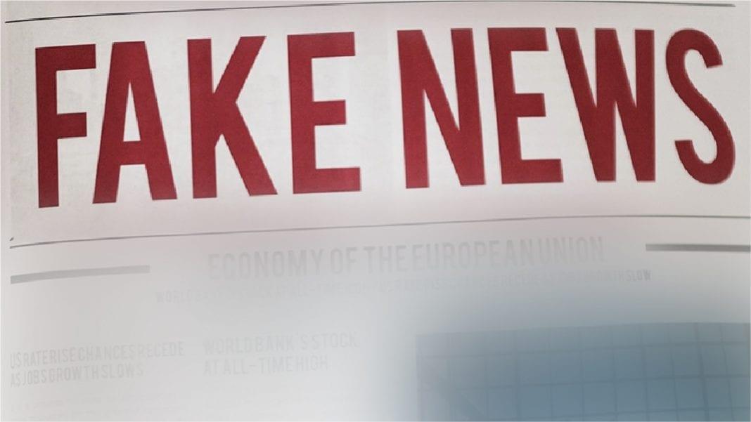foto-fake-news-1