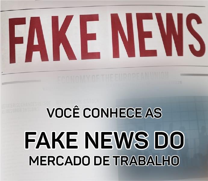 foto-fake-news-inst