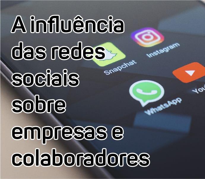 foto-influencia-das-redes-sociais-inst