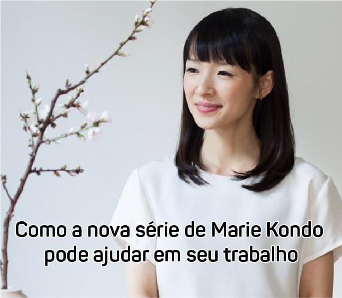 foto-marie-kondo-inst