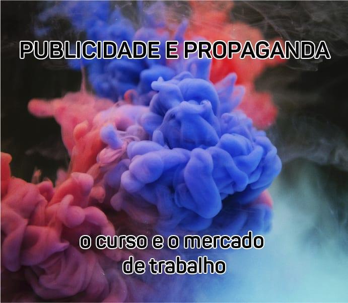 foto-publicidade-propaganda-curso-mercado-inst