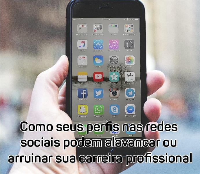 foto-perfis-redes-sociais-inst