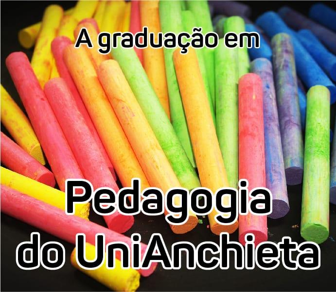 foto-pedagogia-inst