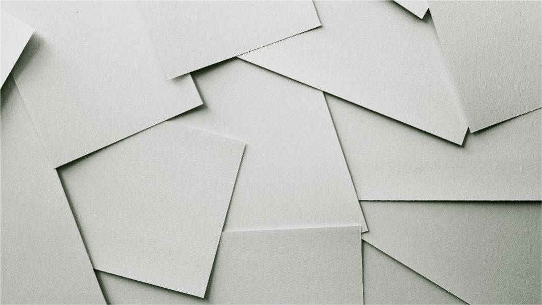 foto-portfolio-1