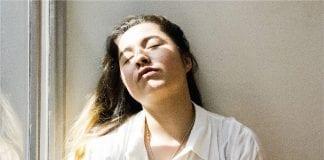 foto-esgotamento-emocional-1