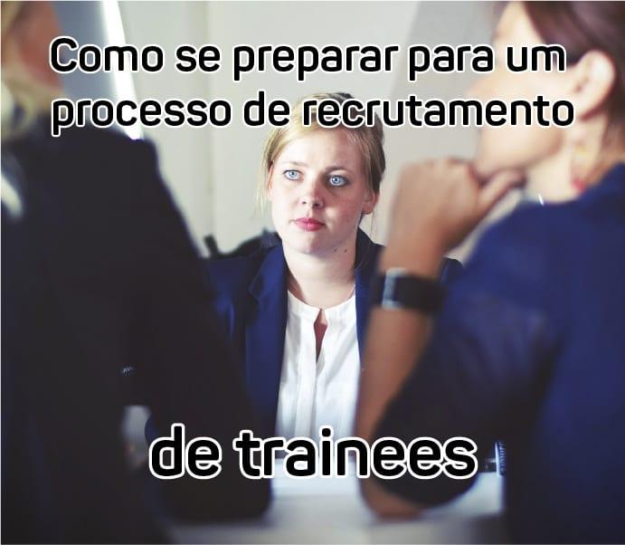 foto-processo-recrutamento-trainee-inst