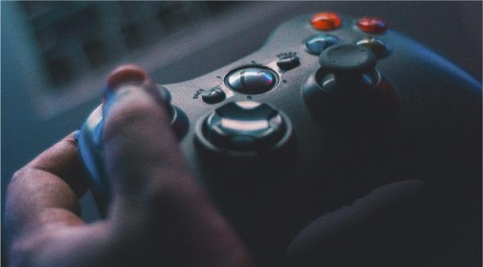 foto-como-jogar-video-game-1