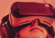 foto-inovacoes-tecnologicas-1