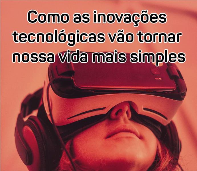 foto-inovacoes-tecnologicas-inst