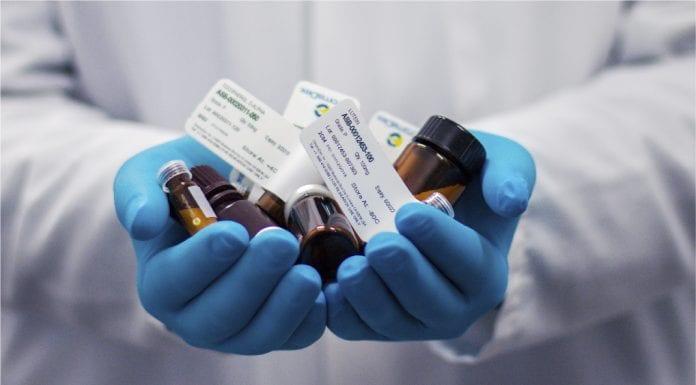 foto-graduacao-farmacia-1