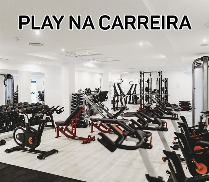 foto-play-na-carreira-inst