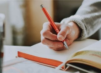 foto-habito-estudar-1