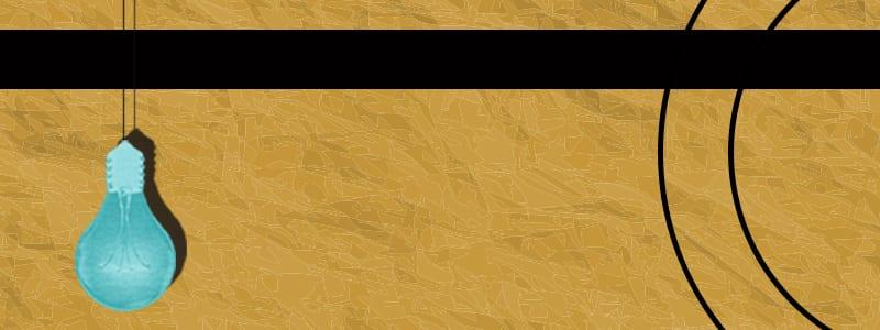 banner-evento-responsabilidade-social