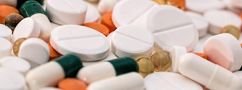 banner-evento-9semana-farmacia