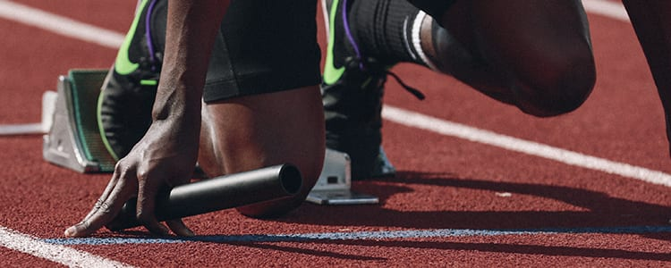 evento-oficina-pratica-atletismo