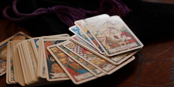 cartas tarot mundoastro
