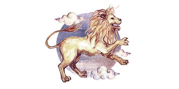 compatibilidade amorosa do signo de leão