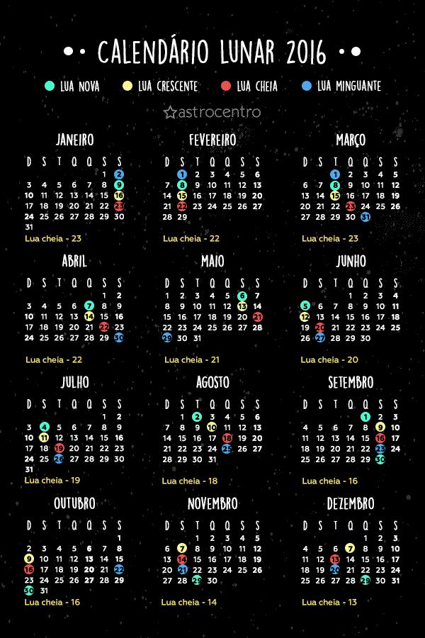 Calendário-Lunar-2016