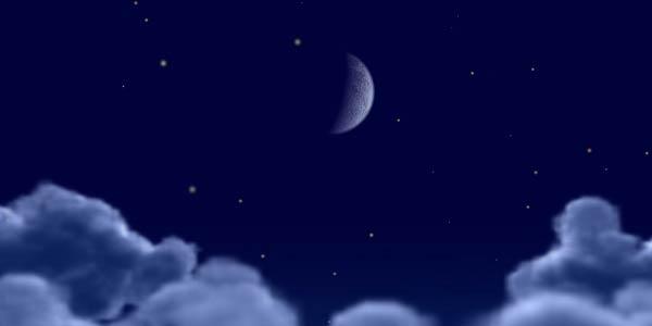 c493d22c3 Lua - saiba como este astro interfere em nossa vidas - Astrocentro blog