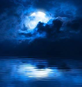 70bfb1e1b Fases da Lua em 2014 - Astrocentro Blog