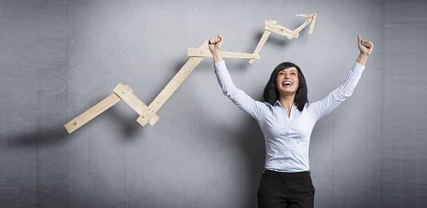 Frases De Motivação No Trabalho Inspire Se Em Grandes