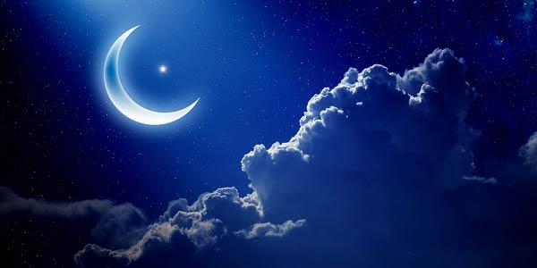 37e991f64 Veja como a Lua Crescente nos afeta diretamente nos relacionamentos,  finanças e trabalho