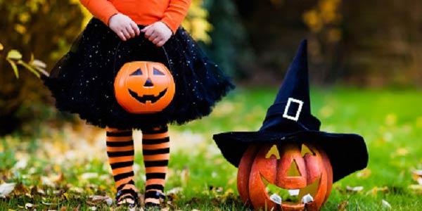 Por que 31 de outubro é o dia das bruxas  - Astrocentro Blog d40225cdd1f4