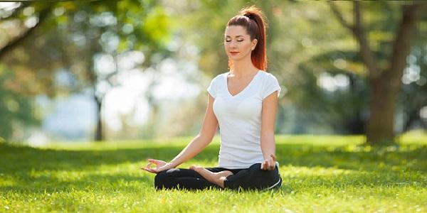 Frases de meditação