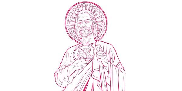 Oração de São Judas