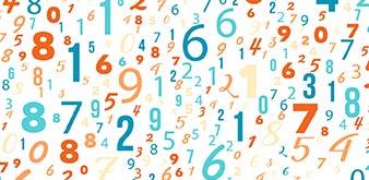 Numerologia do Ano