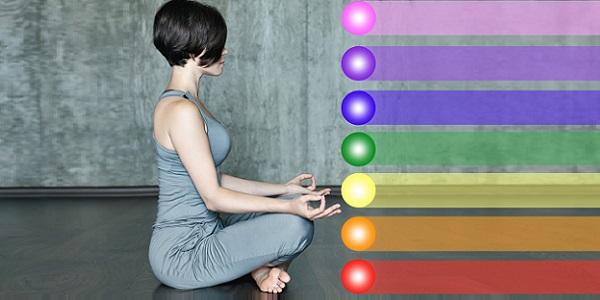 como-equilibrar-os-chakras