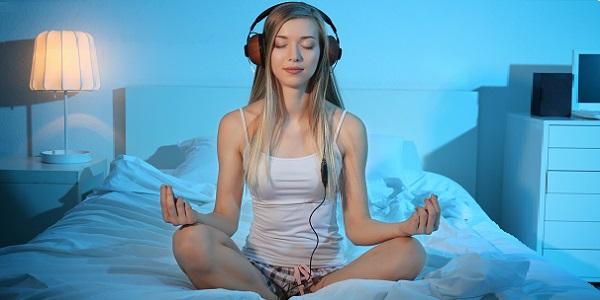 meditacao-para-relaxar-e-dormir