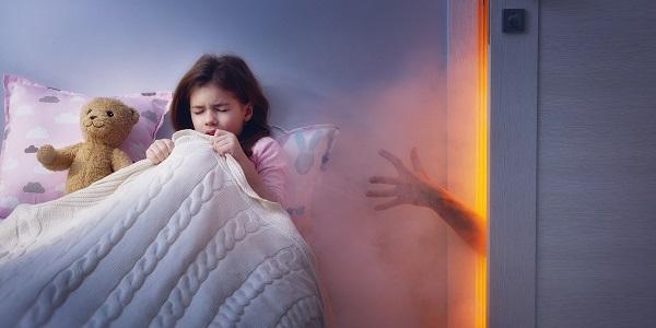 Paralisia do sono na visão espírita