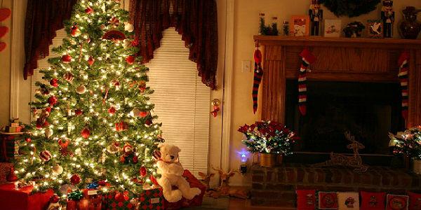 Mensagem De Feliz Natal Para Pessoas Especiais Blog
