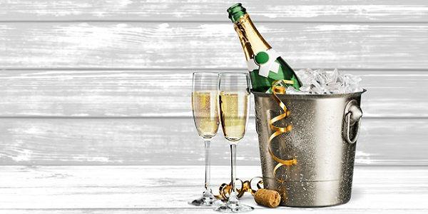 Frases De Ano Novo Saiba Como Desejar Um Feliz 2018 Aos Conhecidos