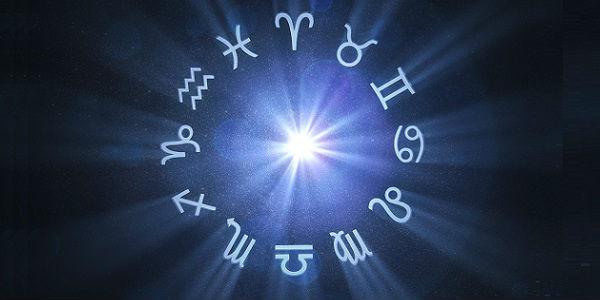 Astrologia para 2018