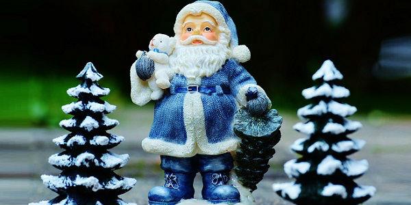 Origem do natal