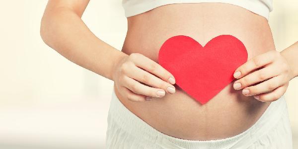 Dicas para engravidar