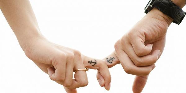 Entenda O Significado Da Tatuagem De âncora Tudo Que