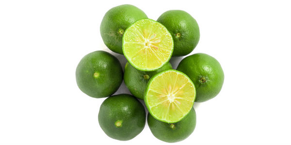 Simpatia do limão