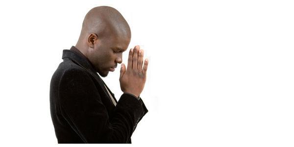 Oração dos caboclos