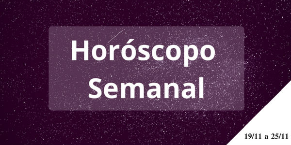 horoscopo-semanal