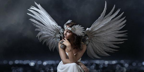 Qual é o meu Anjo da Guarda católico?