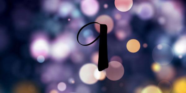 Significado do número 9 na numerologia