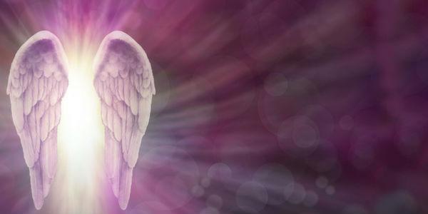 anjo-serafim