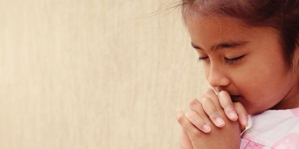 Oração de São João