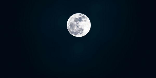 calendario-lunar-com-fases-da-lua