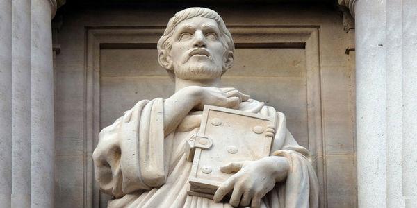 quem-foi-santo-agostinho