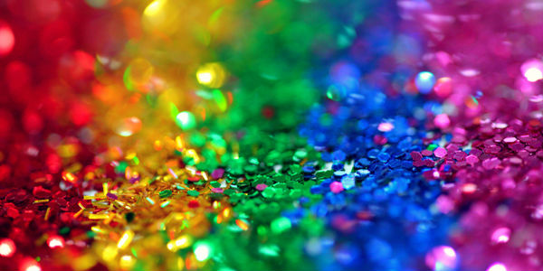 cfd0c745ca54a1 A importância de saber as cores do ano novo 2019